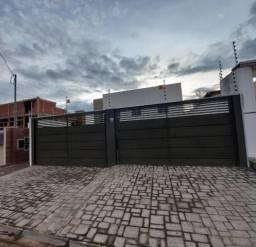 Apartamento com 3 dormitórios para alugar, 100 m² por R$ 1.100/mês - São Carlos - Anápolis