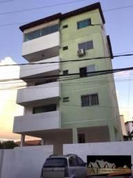 APARTAMENTOS A VENDA NO CONDOMINIO RESIDENCIAL SÃO FRANCISCO- SALVADOR