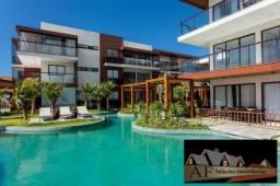 Condomínio Villa Azure - Praia da Penha
