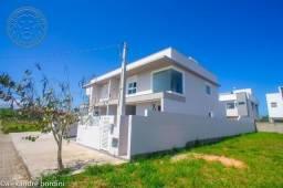 Casa à venda com 3 dormitórios em Ribeirão da ilha, Florianópolis cod:1358