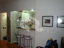 Apartamento à venda com 1 dormitórios em Cidade baixa, Porto alegre cod:9929242