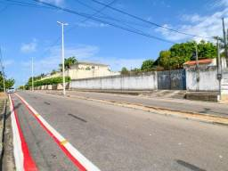 Terreno à venda, 836 m² por R$ 600.000,00 - De Lourdes - Fortaleza/CE