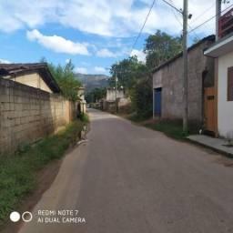 Loteamento/condomínio à venda em Bandeirantes, Mariana cod:5482
