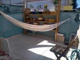 Casa térrea na Vila Mariana