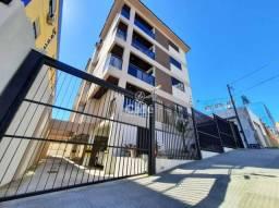 Título do anúncio: Residencial Dom Lourenço - Apartamento de 1 dormitório