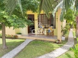 Casa à venda com 4 dormitórios em Pinheiro machado, Santa maria cod:2858
