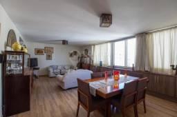 Apartamento 03 dormitórios à venda no Bairro Santa Cecilia