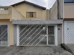 Casa à venda com 3 dormitórios em Vila marari, São paulo cod:01030ap