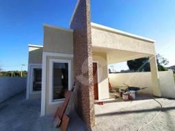 Casa à venda, 99 m² por R$ 330.000,00 - Pindobas - Maricá/RJ