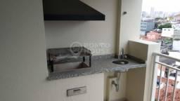 Apartamento 02 dormitórios (01 suíte) à venda no Alto do Ipiranga