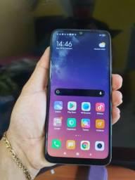 Xiaomi Redmi Note 7 Dual Sim 3gb Ram 32GB