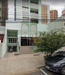 Sala à venda, 54 m² por R$ 210.000,00 - Centro - Londrina/PR
