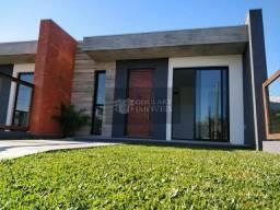 Casa à venda com 2 dormitórios em Zona norte, Capao da canoa cod:453