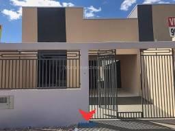 Casa no Bairro Orleans