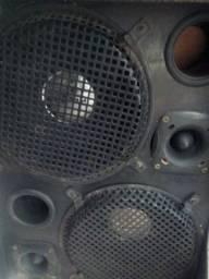 Máquina de música