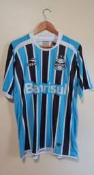 Camisa do Grêmio NOVA