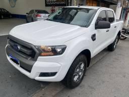 Ranger Xls 2018 Diesel