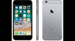 Tela completa do iPhone 6s