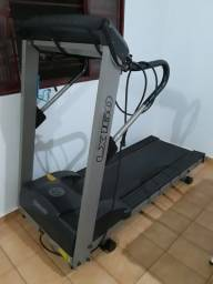 Esteira Movement LX160 G2 - 220v