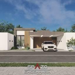 Financie a construção da sua casa! Economize até 40%