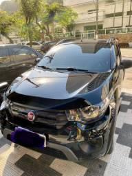 Vendo Fiat Mobi 1.0 Way