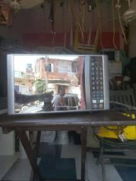 Vendo micro Ondas Electrolux 110 wt
