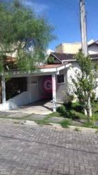 |Intervale Aluga|Casa Linda no São Gonçalo, 2 Dorm,sendo 1 suíte+Condominio Incluso