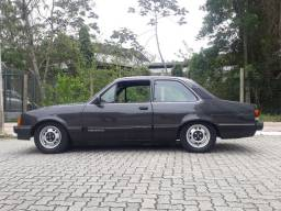 VENDO chevette DL 1.6