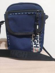 Bag HIGH