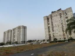 Apartamento - Código 2387