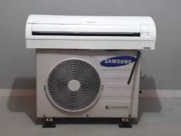 Split Samsung inverter 24.000 BTUs