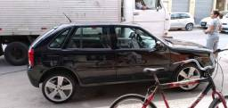 GOL G4 TREND COMPLETO