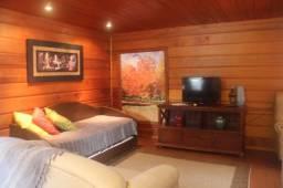 Ótimo Apartamento em Gramado