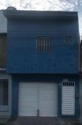 Alugo apartamento em Lajedo no centro