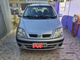 Renault Scenic 05/05