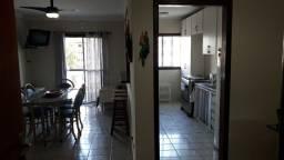 Apto Cobertura Duplex - Praia Grande - Ubatuba- 12 pessoas - Veja Descrição