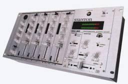 Stanton Mixer RM-100