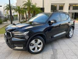 Volvo XC40 T4 Geartronic 2.0