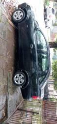 Vendo Corsa Joy ano 2006 1.0 4 portas básico álcoo/gasolina l