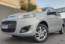 Fiat Palio Attractive 19.000 KM !