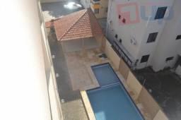 Apartamento para venda de 3 quartos em Paracuru