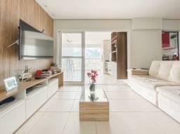 Planos - Apartamento