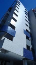 AP0316 - Apartamento com 3 dormitórios à venda, 130 m² por R$ 440.000 - Joaquim Távora