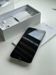 IPhone SE (2020) 2ª geração - 128gb