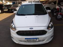 Ford ka. se