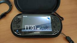 Playstation Vita (PS Vita)
