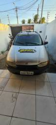 Fiat Strada 99/2000