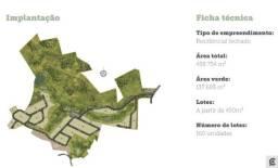 Condomínio Reserva da Barra em Pedro Leopoldo