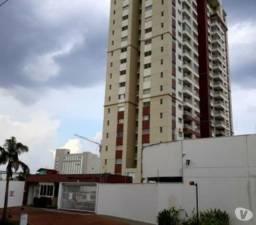 Reserva Morada  / 2 suítes  / sala ampliada  / Manaus