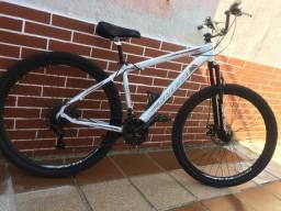 Bicicleta Cannon Aro 29 Freio a Disco
